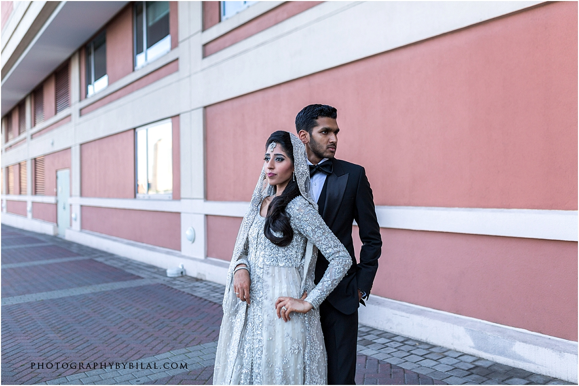 Protected: Alina & Ibrahim 3 Day Wedding Highlights